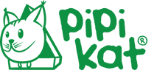 Logo Pipikat